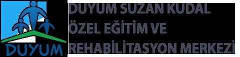 Duyum Suzan Kudal Özel Eğitim ve Rehabilitasyon Merkezi